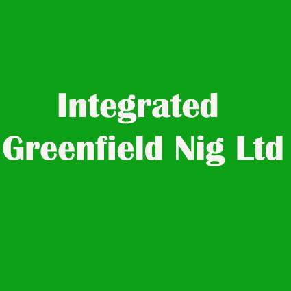 Integrated Greenfield Nig Ltd