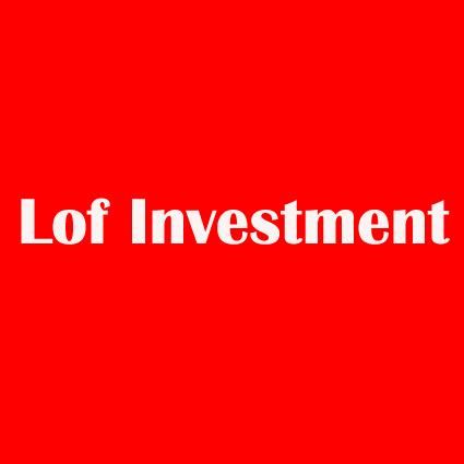 Lof Investiment