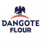 Dangote Flour