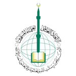 United International Muslim Prayer Group (UNIMUP)